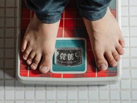 COVID-19 | Por que pessoas com obesidade integram o grupo de risco?