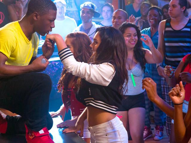 SBT exibe o filme School Dance- Desventuras Escolares na Tela de Sucessos de sexta-feira, 17 de maio de 2019