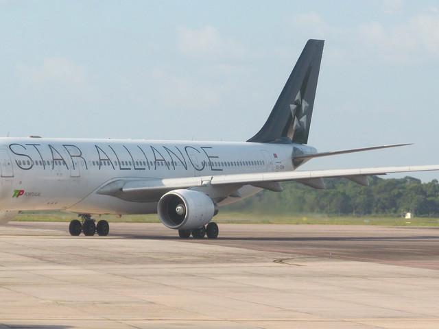 Star Alliance: saiba mais sobre a maior aliança de companhias aéreas do mundo