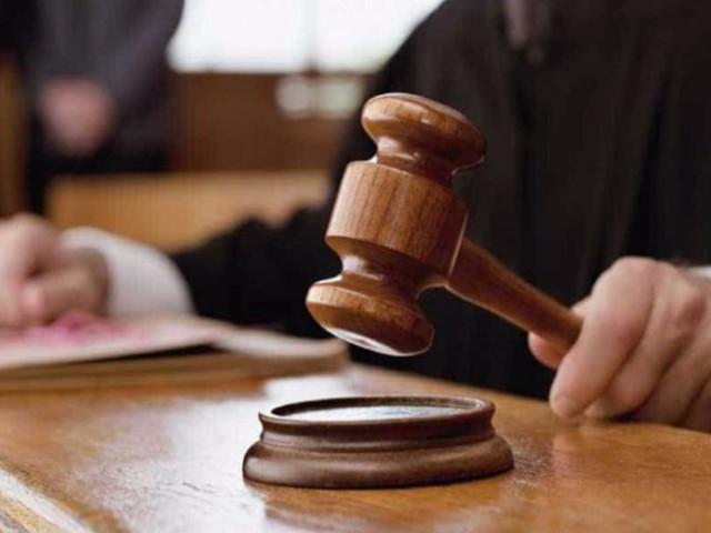Operação Lex: Ex-presidente do Tribunal da Relação Vaz das Neves constituído arguido