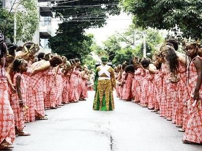 Tem folia no aniversário de SP | Feriado na capital paulista tem agito em clima de Carnaval; veja agenda