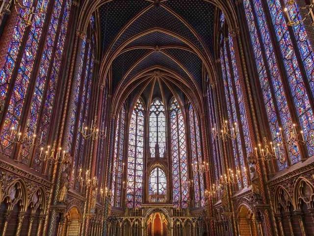 Pontos turísticos de Paris: 25 atrações imperdíveis