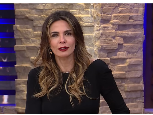 Luciana Gimenez força filho a morar fora do Brasil e justifica o motivo
