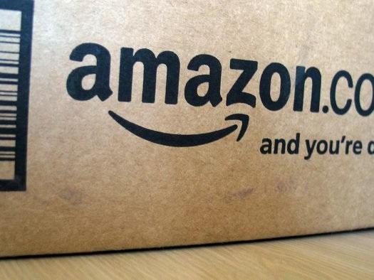 Amazon destrói anualmente milhões de produtos que não consegue vender