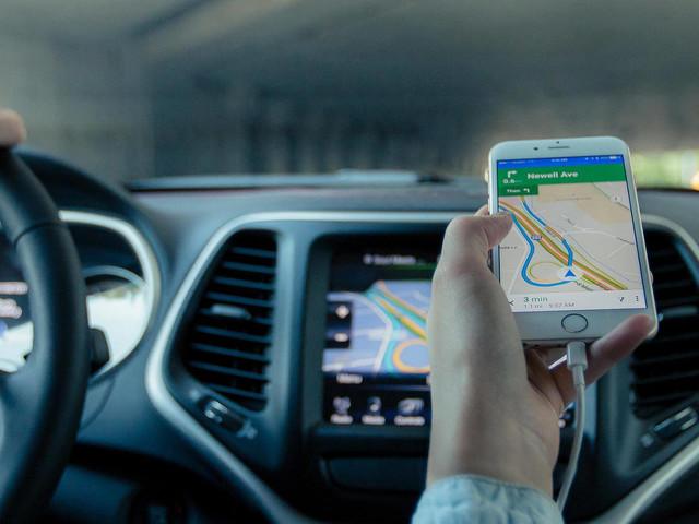 Alternativas ao Uber: Aplicativos de transporte para usar em viagens