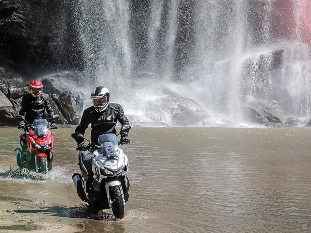 As motocicletas mais vendidas do Brasil - 2º decêndio de abril de 2021
