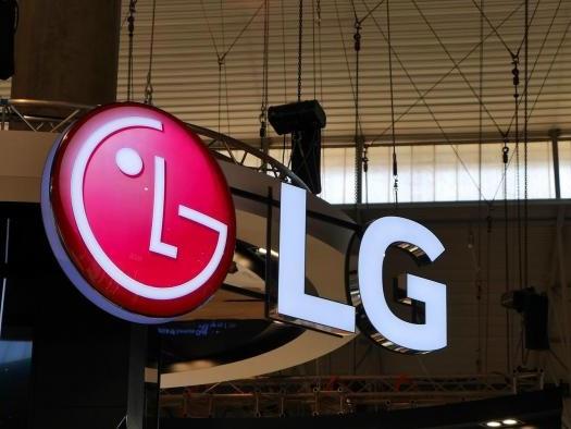 Patente da LG pode desenvolver painel de carros com RA e IoT para Mercedez-Benz