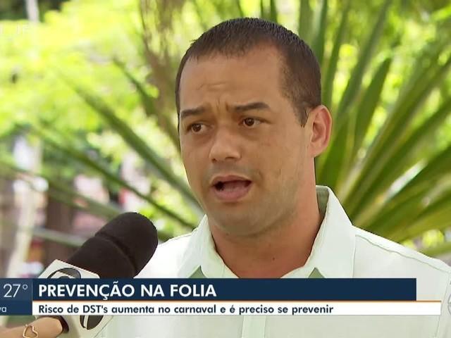 Vídeos: MG1 TV Integração Zona da Mata e Campo das Vertentes de quinta-feira, 20 de fevereiro de 2020