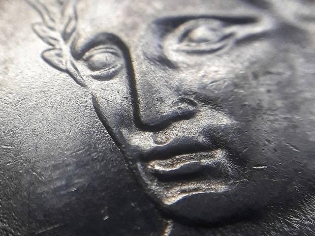 Alterações no salário mínimo poderão descompensar ganhos sociais