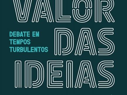 Debate para Aliança Centro-Esquerda em torno de Projeto de Conciliação Nacional