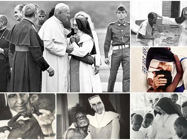 Pressionado por evangélicos, Bolsonaro não vai para canonização de Irmã Dulce