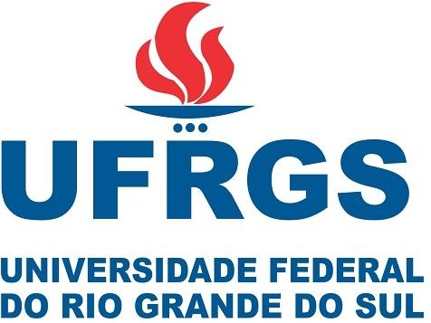 UFRGS divulga resultado do Vestibular 2019