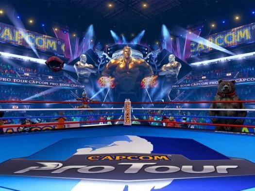O cenário competitivo de jogos de luta no Brasil pela visão dos pro players