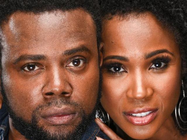 Érico Brás e esposa ganham R$ 35 mil após episódio de racismo em avião