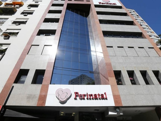Compra da Perinatal pela Rede D'Or não interromperá atendimento a beneficiários da Amil