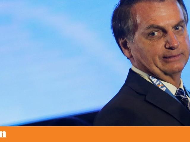 """Brasil: Novo presidente da Funarte diz que """"rock leva ao aborto e ao satanismo"""""""