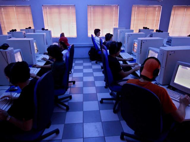 Pesquisadores apontam falha em mais recente tecnologia de segurança para wi-fi