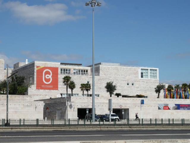 Portugal com 450 Fundações com ativos totais de 5 mil milhões de euros