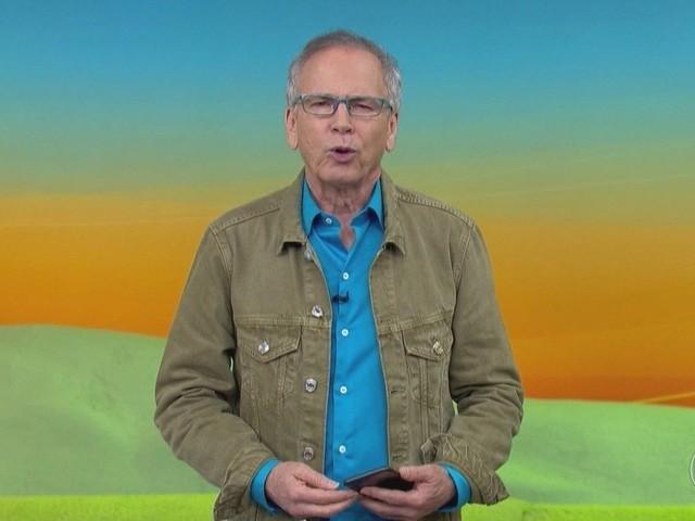 Como serão os próximos anos do agronegócio?