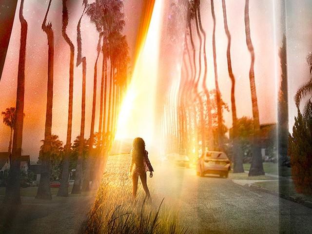 """Disney revela primeiro teaser de """"Uma Dobra no Tempo"""", sci-fi dirigida por Ava Duvernay"""