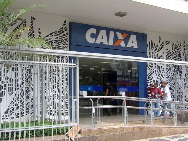 Após seis meses, Caixa reabre linha de crédito imobiliário mais barata