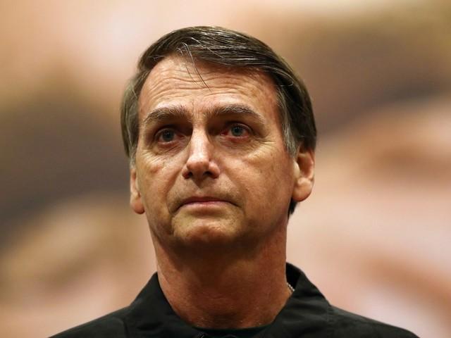Propaganda de Bolsonaro na TV destacará proposta de fim da reeleição