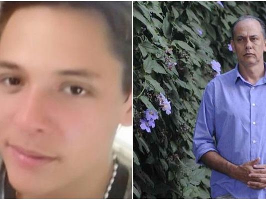 Caso de jovem de 16 anos linchado até a morte permanece impune