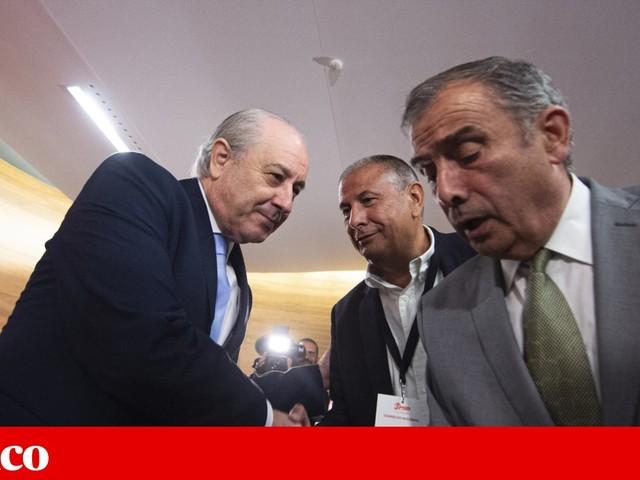 Multidados diz que sondagem sobre futuros líderes do PSD é confidencial