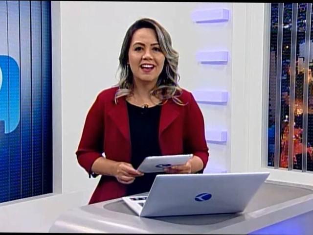 Vídeos: MG2 TV Integração Centro-Oeste MG e Alto Paranaíba de sábado, 14 de setembro de 2019