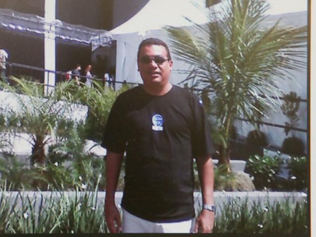 Dez anos após homicídio, empresária é condenada por matar advogado na Grande Fortaleza