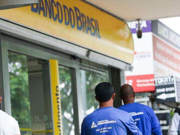 Cinco maiores bancos do Brasil criam empresa de análise de crédito