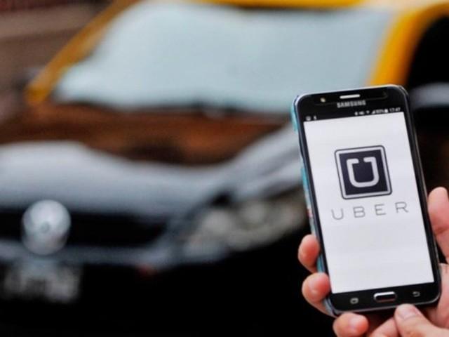 O golpe do Uber que tem prejudicado milhares de brasileiros
