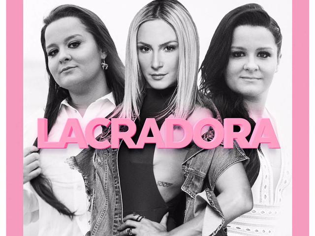 Repleta de jargões da internet, Claudia Leitte lança música com Maiara e Maraisa: 'Lacradora'
