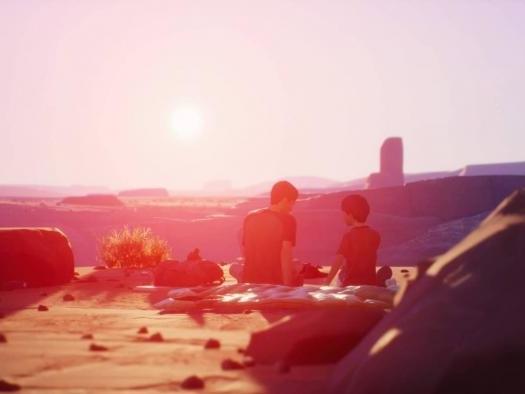 Análise | Life is Strange 2 encerra temporada atribulada com o dedo na ferida