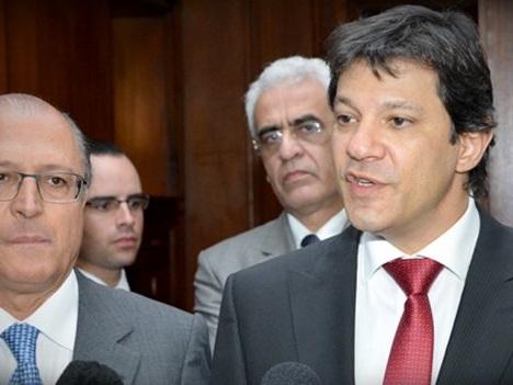 Ministério Público acentua a interferência eleitoral disfarçada de isenção