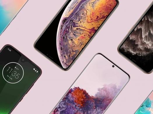 Quais os celulares usados pela equipe do Canaltech? Confira!