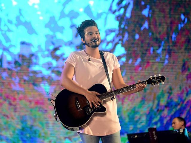 Luan Santana confirma gravação de novo DVD com participação de Alok em Salvador para 2019