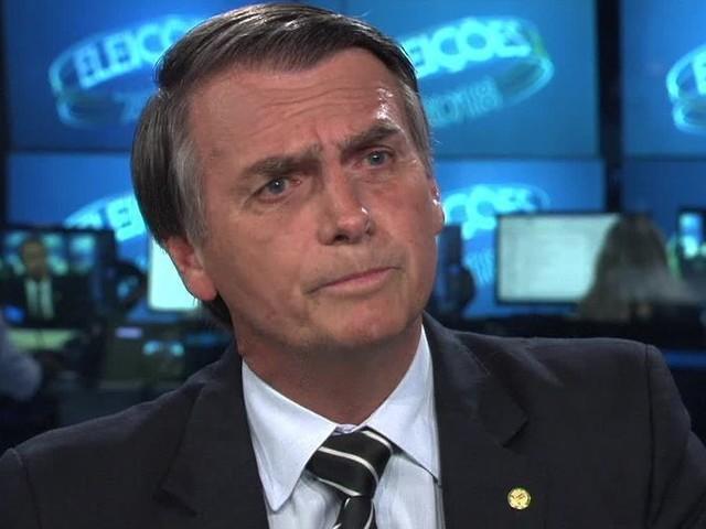 """Globo """"mata"""" Bolsonaro, morte de Ricardo Boechat, Bruna Marquezine revoltada, polícia no BBB19 e mais"""