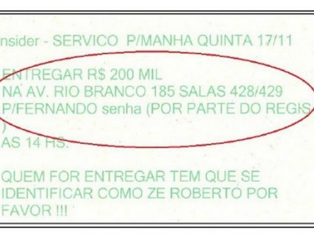 Força-tarefa da Lava-Jato encontra 17 mil caixas com documentos do 'banco paralelo' do esquema Cabral