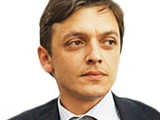 O Acordo Ortográfico de 1990 e os *fatores de Pinto da Costa