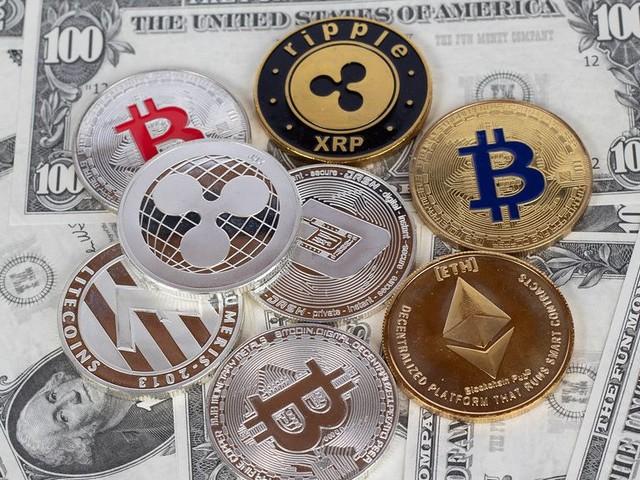 Britcoin: governo britânico estuda uma criptomoeda para rivalizar com o Bitcoin