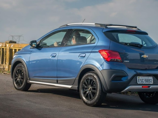 Ranking de carros mais vendidos - agosto 2018 - parcial
