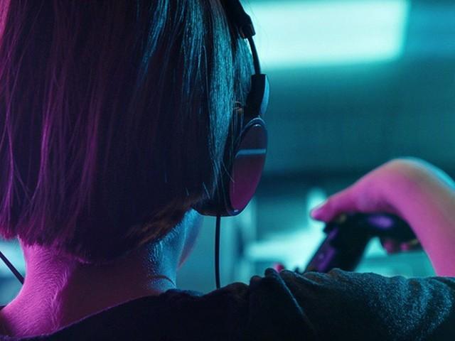 Como proteger o cartão de crédito dos gastos indesejados de crianças gamers