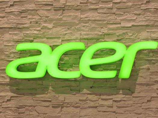 IFA 2019 | Acer apresenta muitas novidades em chromebooks e notebooks