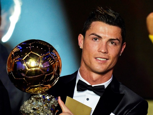 Cristiano Ronaldo compra start-up lusa e entra no mundo das 'apps'
