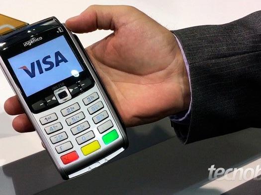 Problemas com novo sistema deixam vários lojistas sem receber pagamentos de cartão de crédito