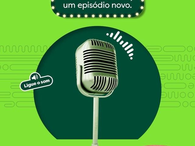 Localiza lança podcast semanal para fomentar a inovação