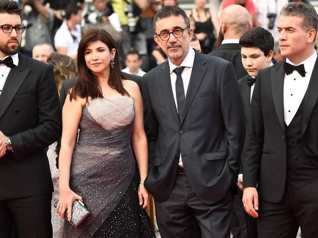 Cannes: No encerramento da competição, drama turco 'The wild pear tree' traz conflito de gerações