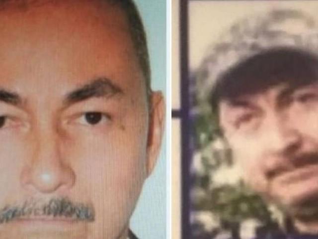 Colômbia investiga se autor de ataque era perito de explosivos de grupo rebelde ELN