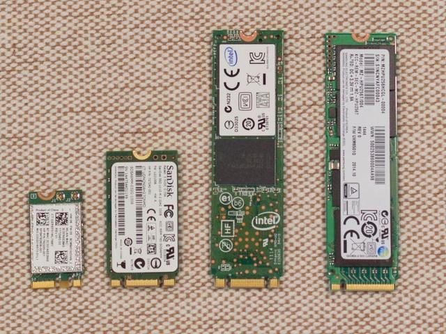 Nova criptomoeda pode gerar alta nos preços de HDs e SSDs
